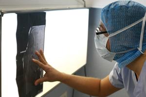 dr-roch-chirurgien